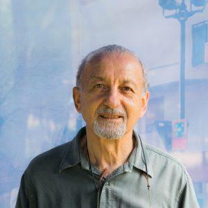 Renato Davì