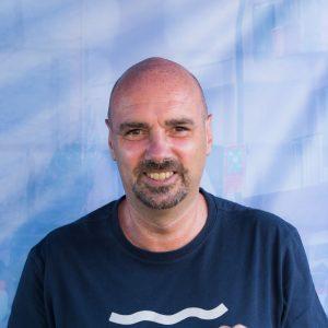 Fabrizio Caperchi