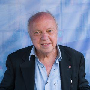 Marino Calcinari