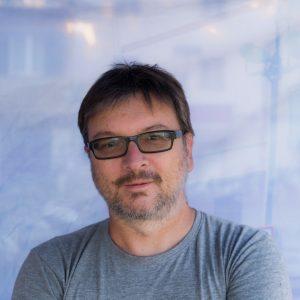 Massimo Braini