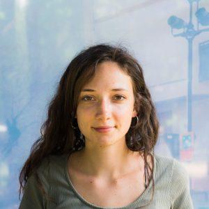 Leyla Vesnic