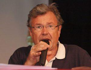 Paolo Deganutti