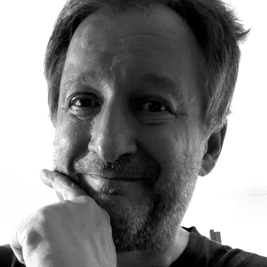Walter Bastiani