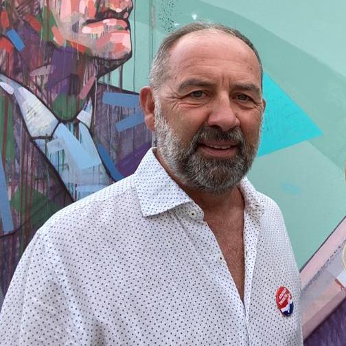 Giulio Ciabatti