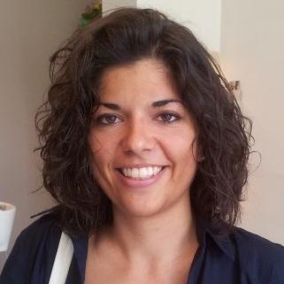 Elena Talarico