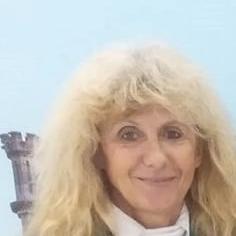 Paola Venchiarutti